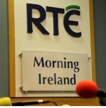 Morning Ireland Thumb