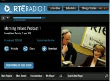 Morning ireland thumbnail image